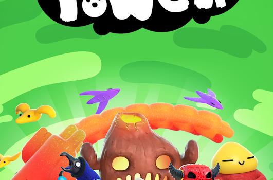 Tower Power Ekran Görüntüleri - 1