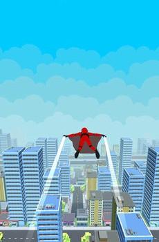 Wind Rider! Ekran Görüntüleri - 3