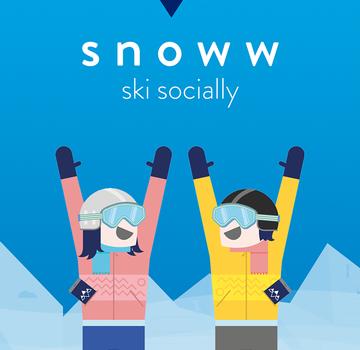 snoww Ekran Görüntüleri - 10