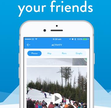 snoww Ekran Görüntüleri - 4