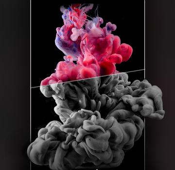 Carbon Ekran Görüntüleri - 2