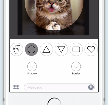 Sticker Maker Pro Ekran Görüntüleri - 2