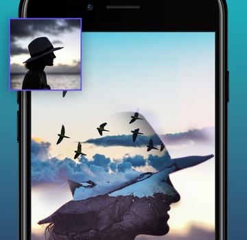 Enlight Photofox Ekran Görüntüleri - 1