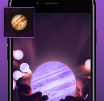 Enlight Photofox Ekran Görüntüleri - 5