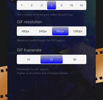 Cinemask Ekran Görüntüleri - 5