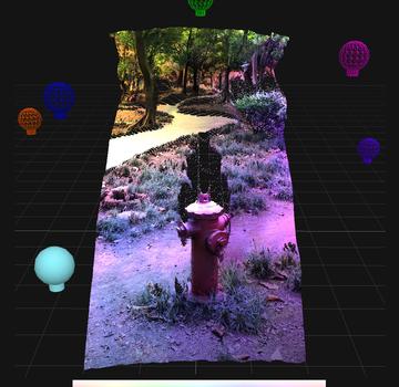 Focos Ekran Görüntüleri - 2