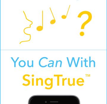 SingTrue Ekran Görüntüleri - 1