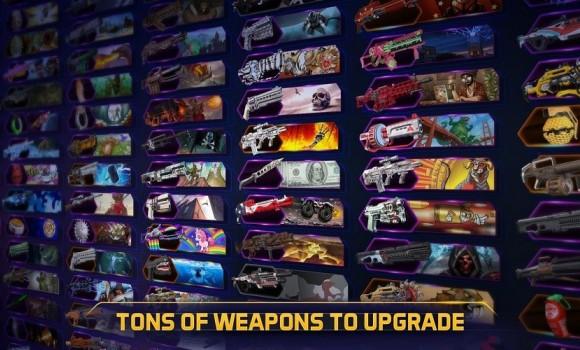 Armajet 2 - 2