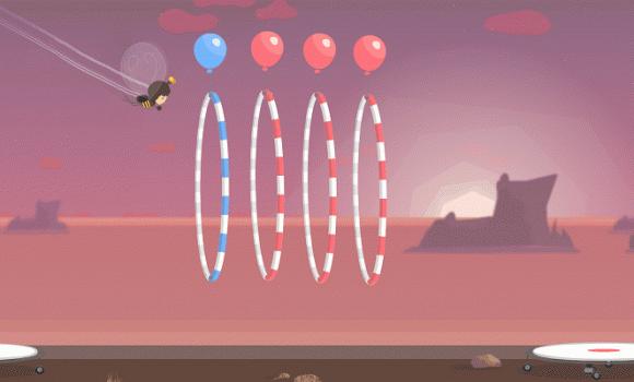Ava Airborne 4 - 4