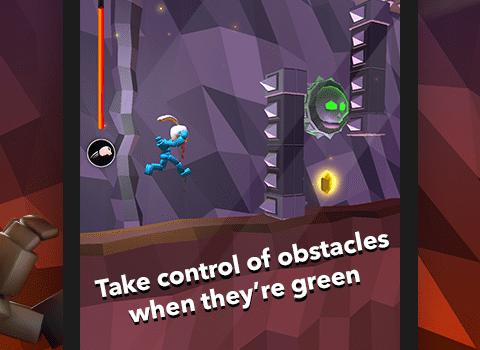 Lava Hero 2 - 2