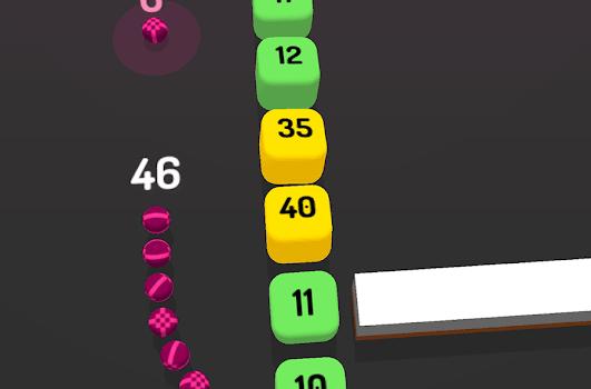 Line Tracer 2 - 2