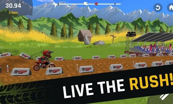 MXGP Motocross Rush 2 - 2