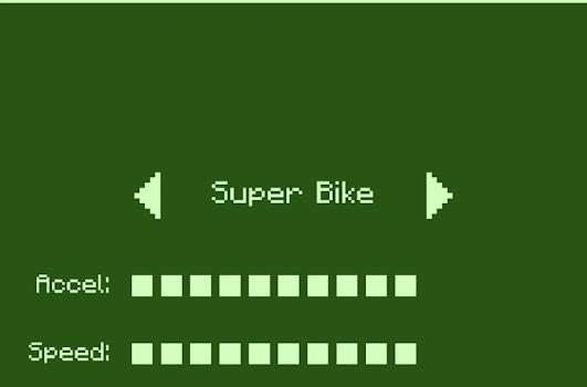 Rev Bike 3 - 3