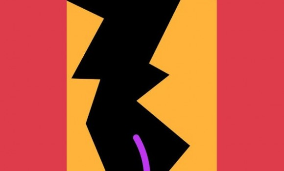 Snake VS. Colors 1 - 1