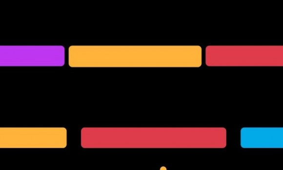 Snake VS. Colors 2 - 2