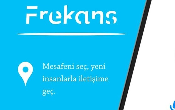 Frekans-1 - 1