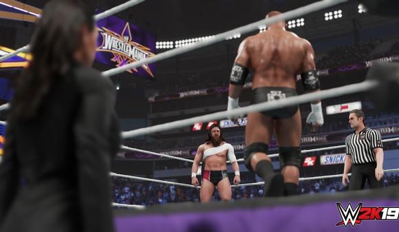 WWE 2K19-3 - 3