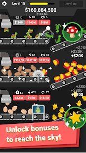 Emoji Craft Ekran Görüntüleri - 2