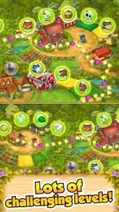 Farm Mania 1 Ekran Görüntüleri - 1