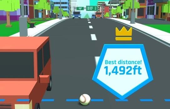 Baseball Boy Ekran Görüntüleri - 3