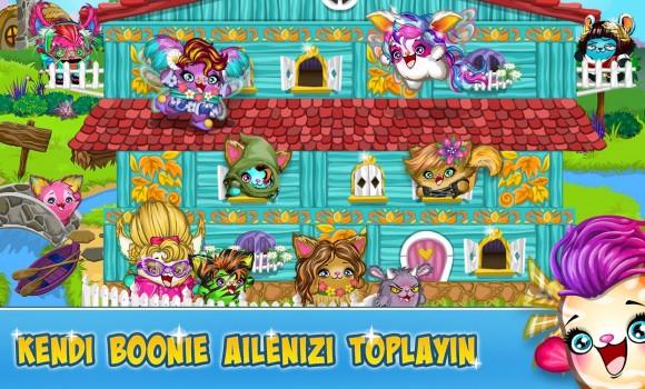BooniePlanet Ekran Görüntüleri - 1