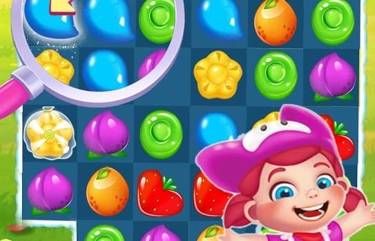 Candy Bears 2018 Ekran Görüntüleri - 1