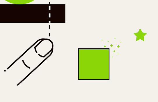 Cut It: Brain Puzzles Ekran Görüntüleri - 3