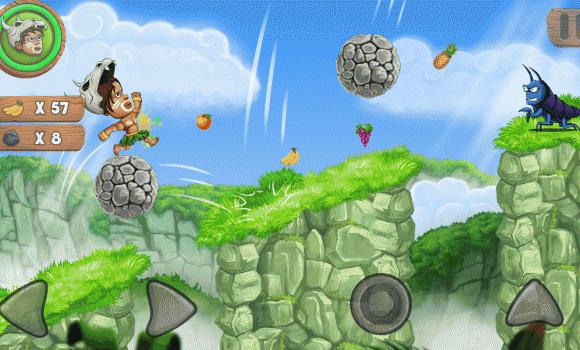 Jungle Adventures 2 Ekran Görüntüleri - 1