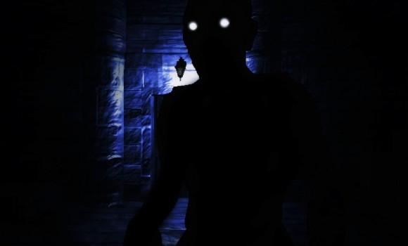 Ray's Phobia Ekran Görüntüleri - 2