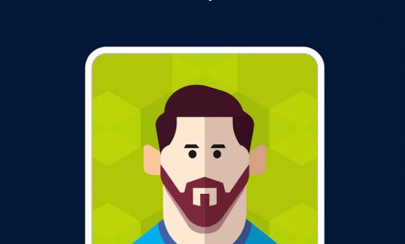 Soccer Kings Ekran Görüntüleri - 1