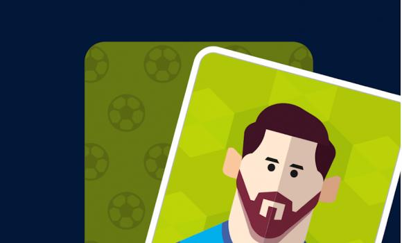 Soccer Kings Ekran Görüntüleri - 2