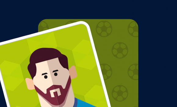 Soccer Kings Ekran Görüntüleri - 3