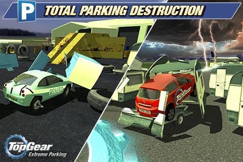 Top Gear Ekran Görüntüleri - 2