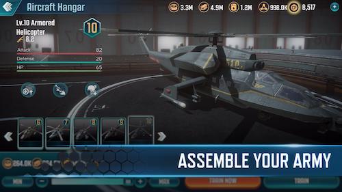 Call of Duty: Global Operations Ekran Görüntüleri - 6