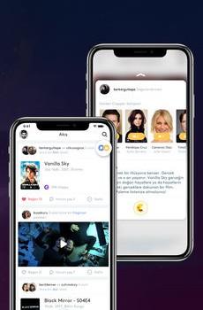 Clapper Ekran Görüntüleri - 1