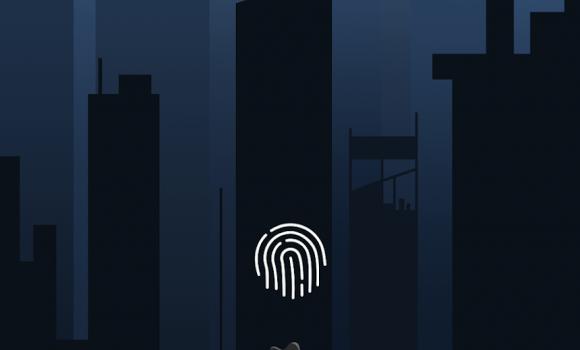 Find The Differences - The Detective Ekran Görüntüleri - 6