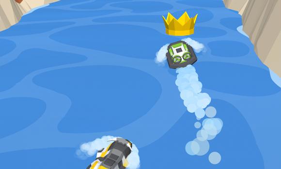 Flippy Race Ekran Görüntüleri - 4