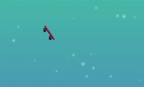 Flippy Skate Ekran Görüntüleri - 4