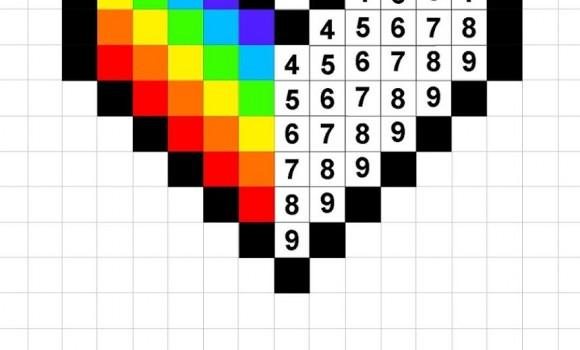 No.Draw Ekran Görüntüleri - 2