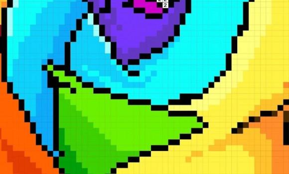 No.Draw Ekran Görüntüleri - 4