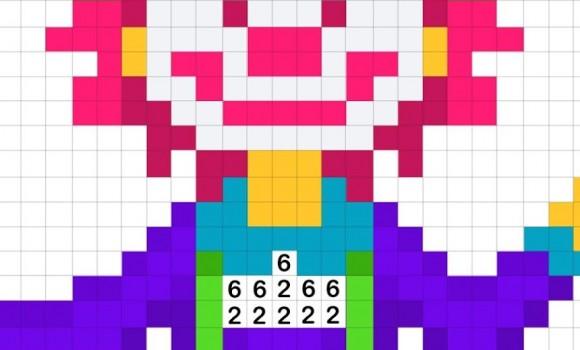 No.Draw Ekran Görüntüleri - 6