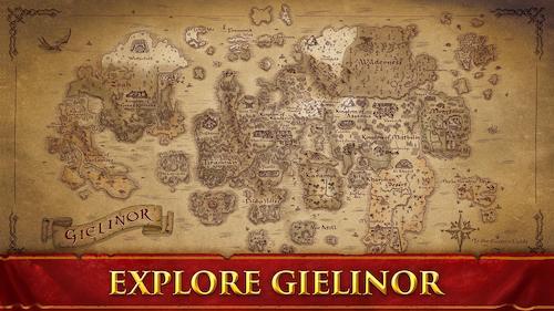 Old School RuneScape Ekran Görüntüleri - 2