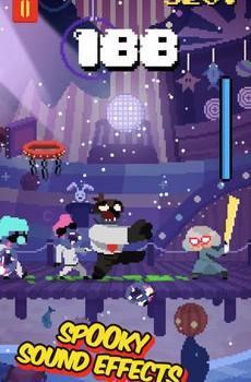 Smash Z'em All Ekran Görüntüleri - 3