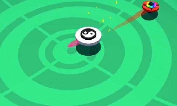 Spinner.io Ekran Görüntüleri - 2