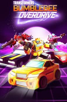 Transformers Bumblebee Ekran Görüntüleri - 7