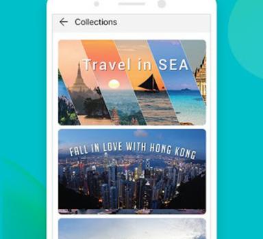 Huawei Themes Ekran Görüntüleri - 3