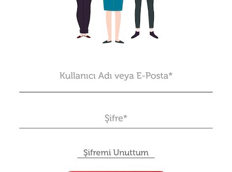 Girişimcilikte Önce Kadın 1 - 1