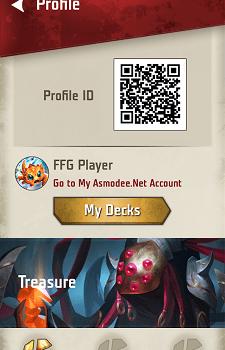 KeyForge: Master Vault 3 - 3