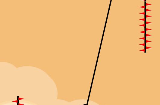 Swing Star 1 - 1