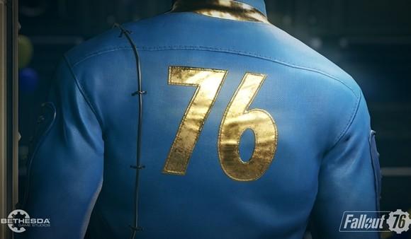 Fallout 76-4 - 4
